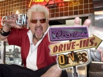 diners-drive-ins-and-divesmainsm.jpg