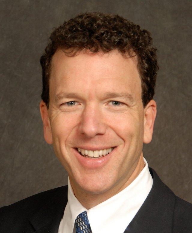 RabbiMicahGreenstein.JPG