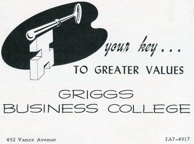 GriggsCollegeAd-Douglass-57.jpg