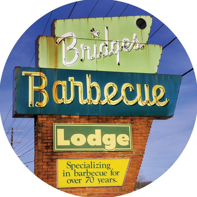 BBQ_Bridges_Sign_NC.jpg