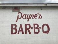 BBQ_Memphis_Paynes_1.jpg