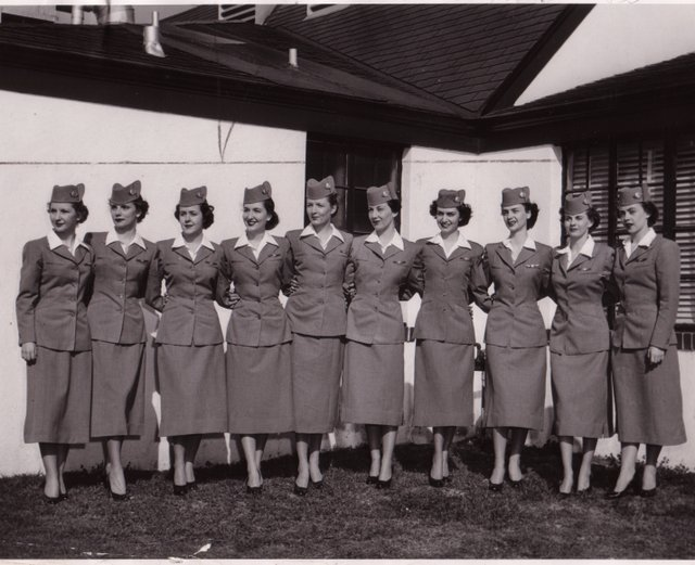 C&SAirlineStewardesses1952.jpg