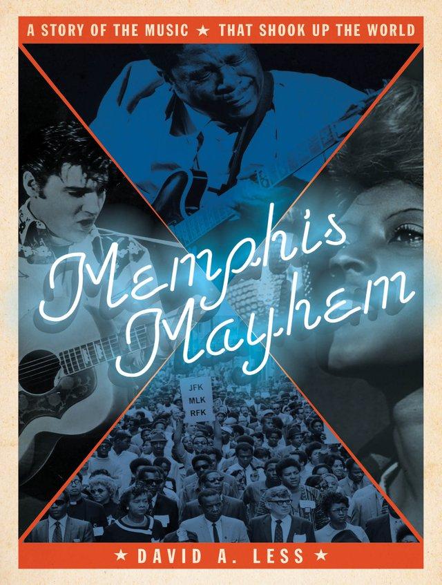 Memphis_Mayhem_cover_hi-res.jpg