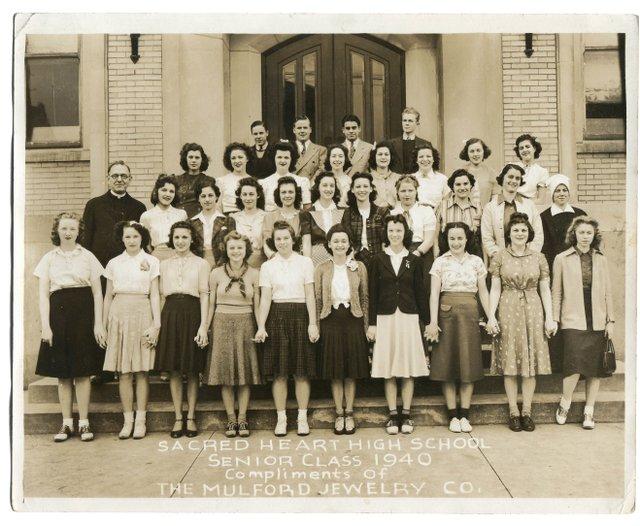 SacredHeart-1940-MAIN.jpg