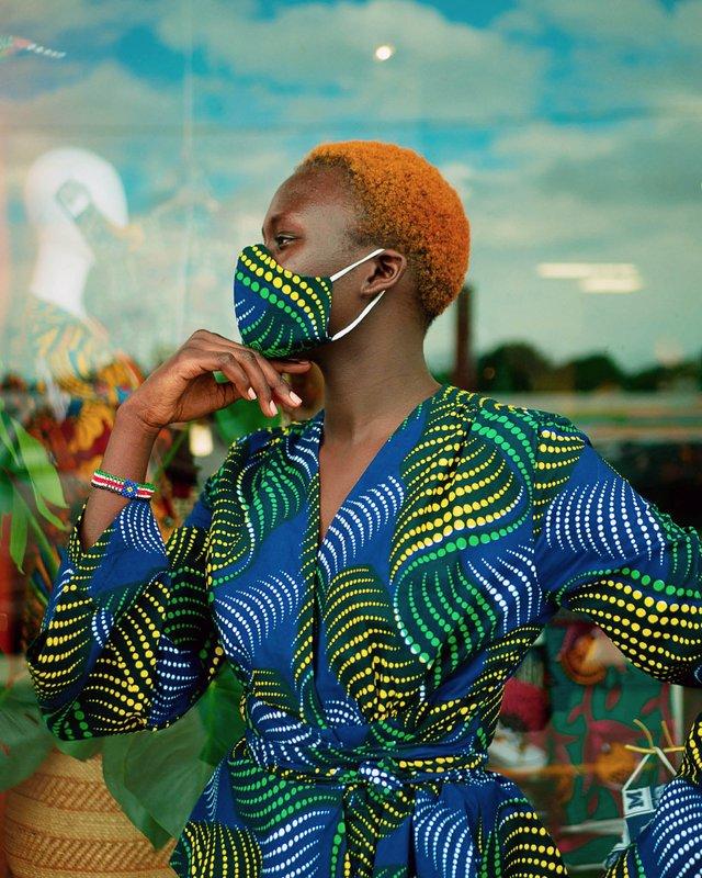 Mbabazi_Style.jpg