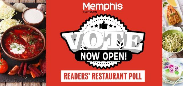 MM_RestaurantPoll2020_Header.jpg