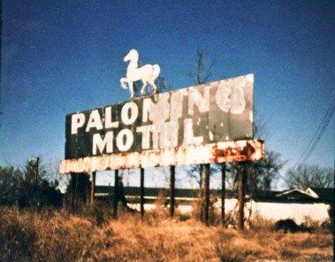 PalominoMotelSign.jpg