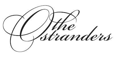 2012 Ostrander Awards