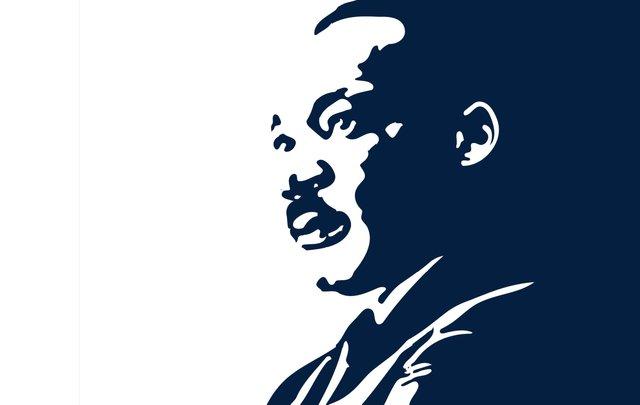 MLK-art.jpg