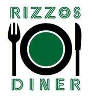 rizzos logosm.jpg