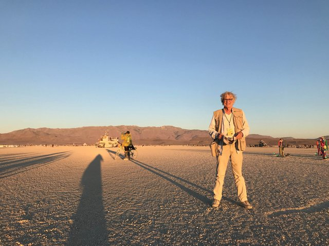 IMG_7413_Morning_at_Burning_Man.jpg