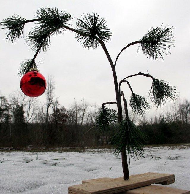 A Charlie Brown Christmas, Boxlot