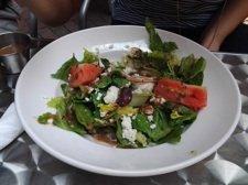 aldo saladsm.jpg
