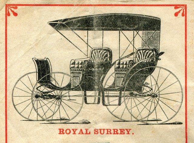 RoyalSurrey-detail001.jpg