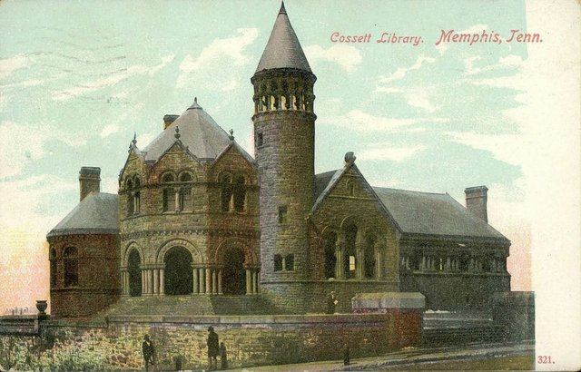 CossittLibrary-1908-front.jpg