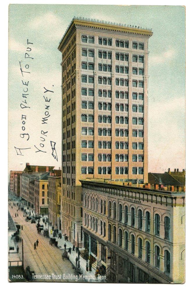 TennesseeTrust-vertical.jpg
