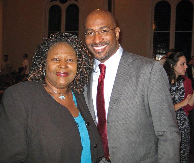 Rita_Harris_&_Van_Jones_-_MSPJC_29th_Anniversary_2011_-_courtesy_RH.jpg