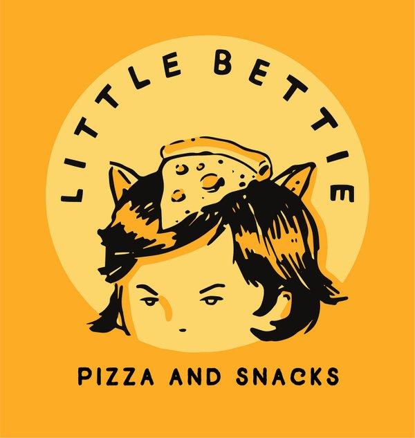 Little_Bettie_logo_(1).jpg