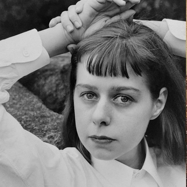 The Hunting Heart: Carson McCullers, online from Tennessee Shakespeare Company