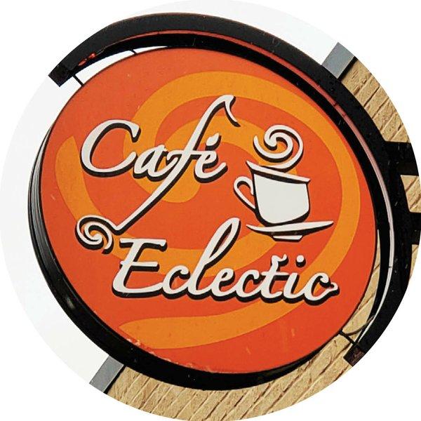 CafeEclectic_20210111_155521.jpg