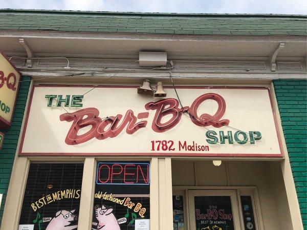 BBQ_BarBQ_Shop_Sign_Memphis_1.jpg
