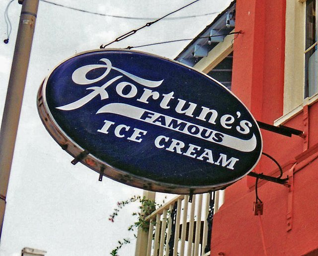 FortunesIceCreamSign-copy.jpg