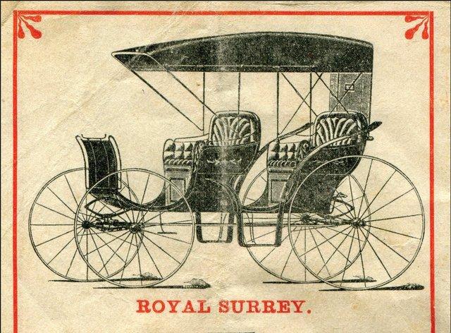 RoyalSurrey.png