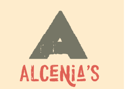 Alcenia's.png