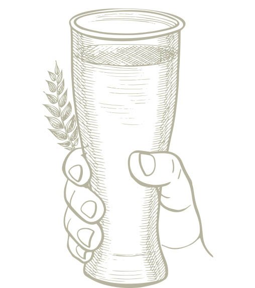 food-elements_hand-beer.jpg