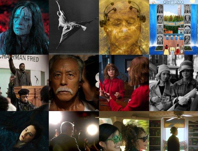 Sundance Film Festival, Live Stream at Malco Summer 4 Drive-In