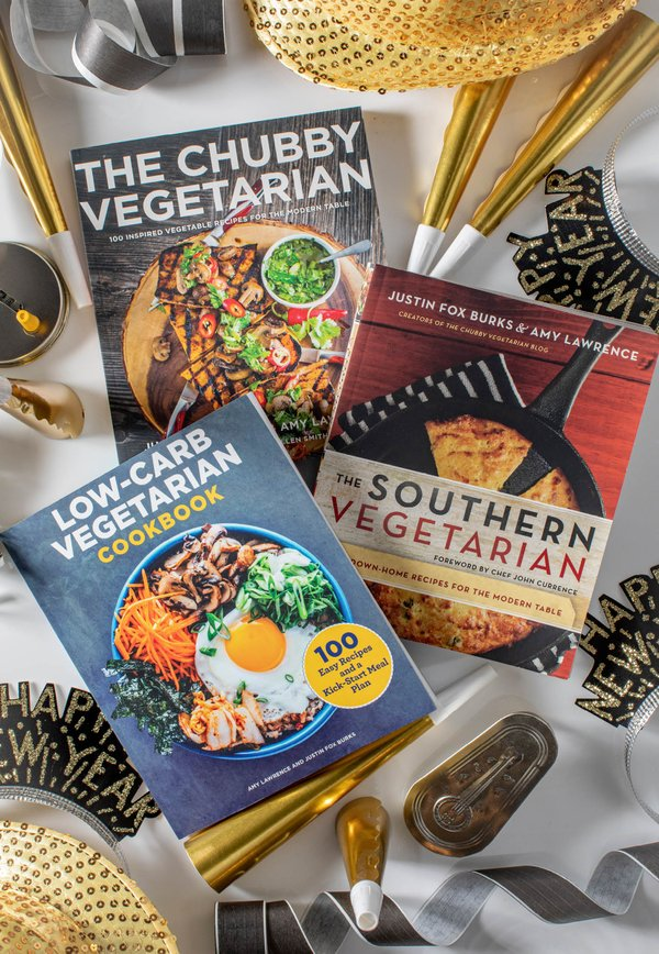 Chubby_Vegetarian_Books_51A7197.jpg
