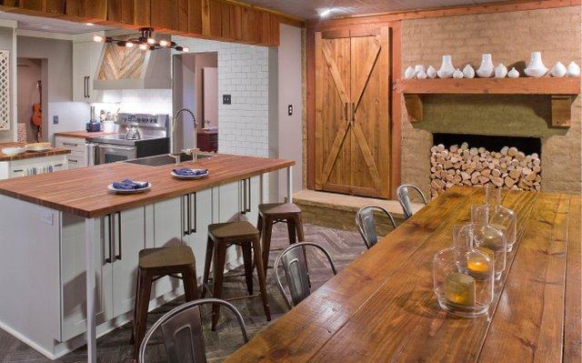 Uhlhorn_Remodel_kitchen_P3A6827.jpg