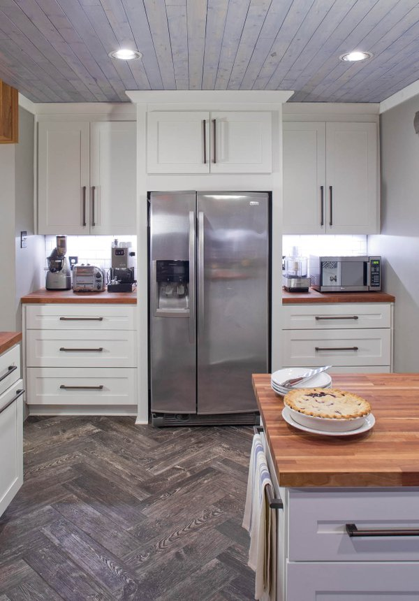 Uhlhorn_Remodel_kitchen_P3A6824.jpg