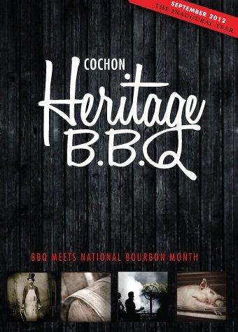 Heritage BBQsm.jpg