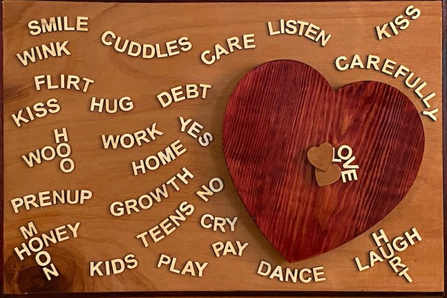 Works of Heart, online from Memphis Child Advocacy Center