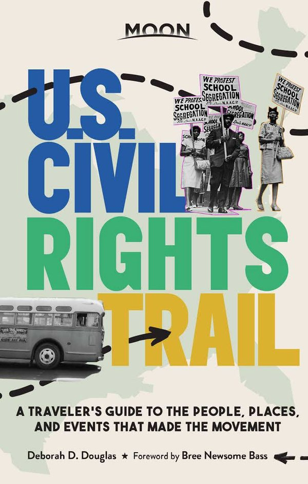 US_Civil_Rights_Trail.jpg