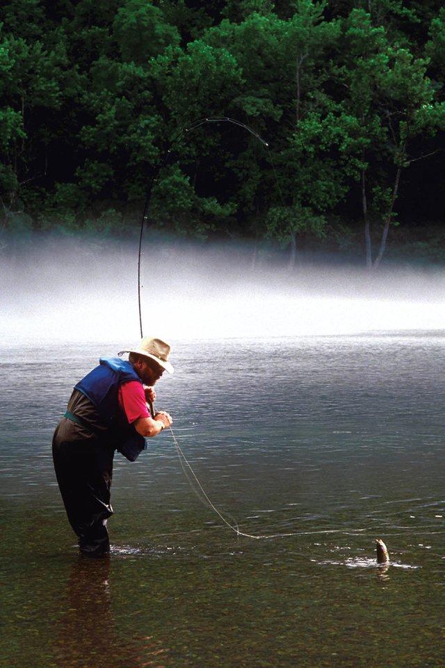White_River_fly-fishing_5-high_res.jpg