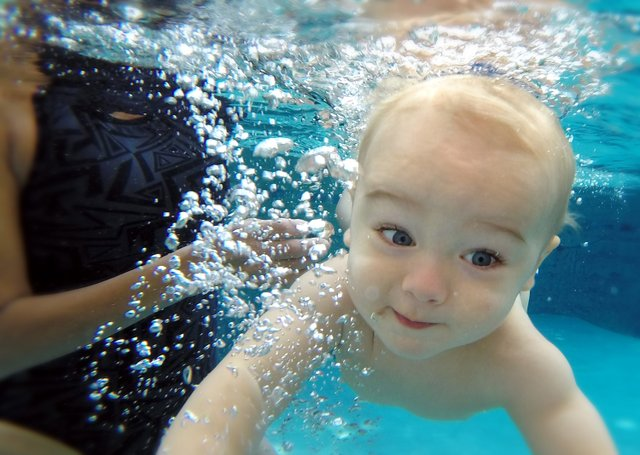 Infant Water Safety.JPG
