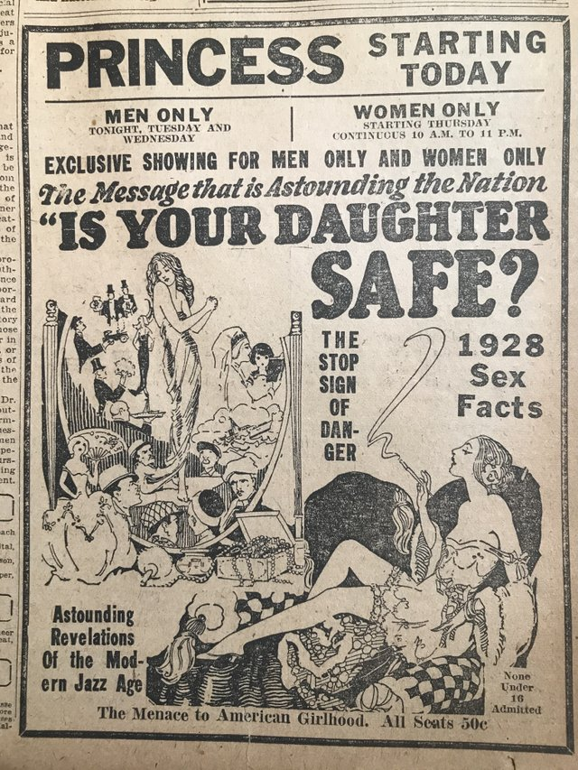 DaughterSafe-ad-1928.jpg