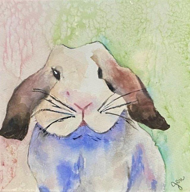 Canvases Art Auction