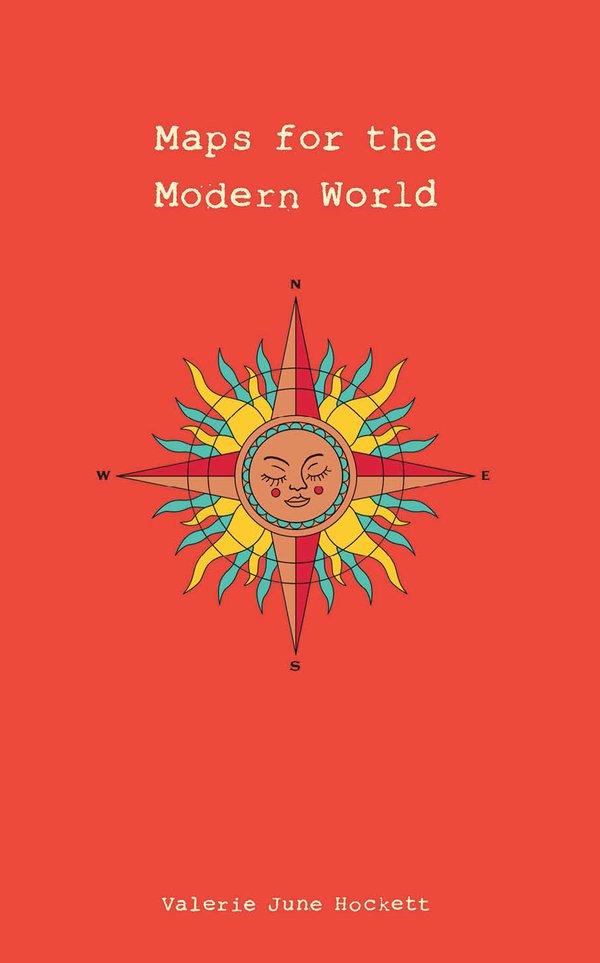 Maps_for_the_Modern_World.jpg