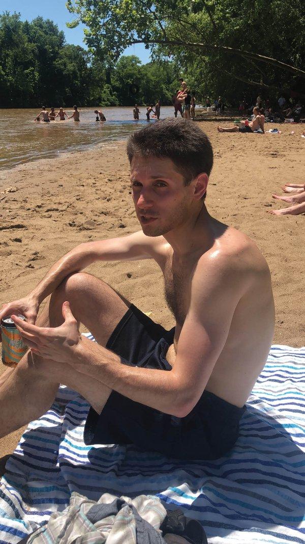 Beach4.jpg