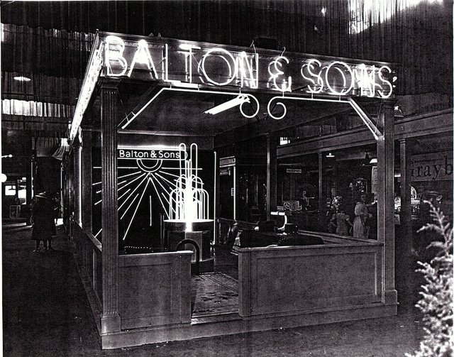 BaltonBooth-small.jpg
