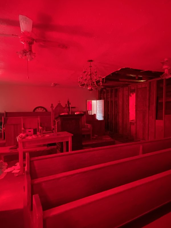 Interior-Red1-large.jpg