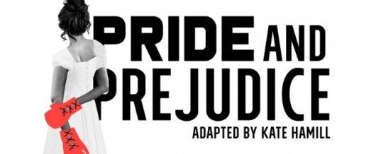 Pride and Prejudice, Germantown Community Theatre