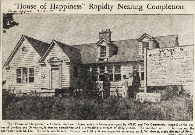 House_of_Happiness-NewspaperPhoto.jpg