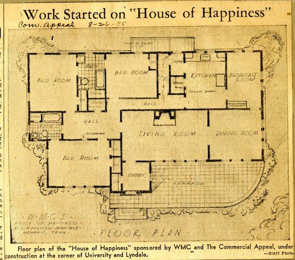 House of Happiness-NewspaperFloorplan.jpg