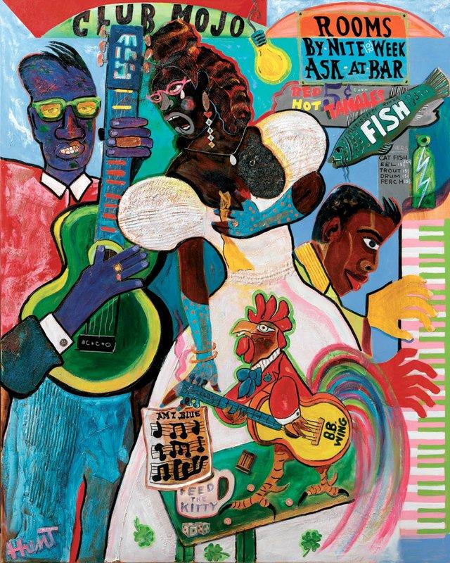 2005_Poster.jpg