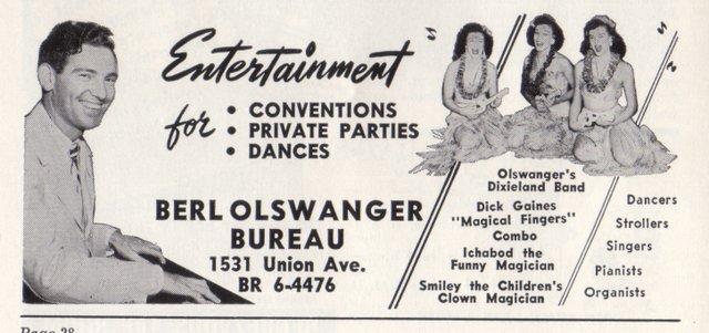 BerlOlswangerAd#2-1963 copy.jpg