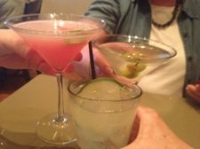 CY Drinkssm.jpg